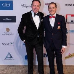 Hauptsponsor-K4K-Gala_Bernhard-Stoll-und-Phillip-Klinkow_-Wempe