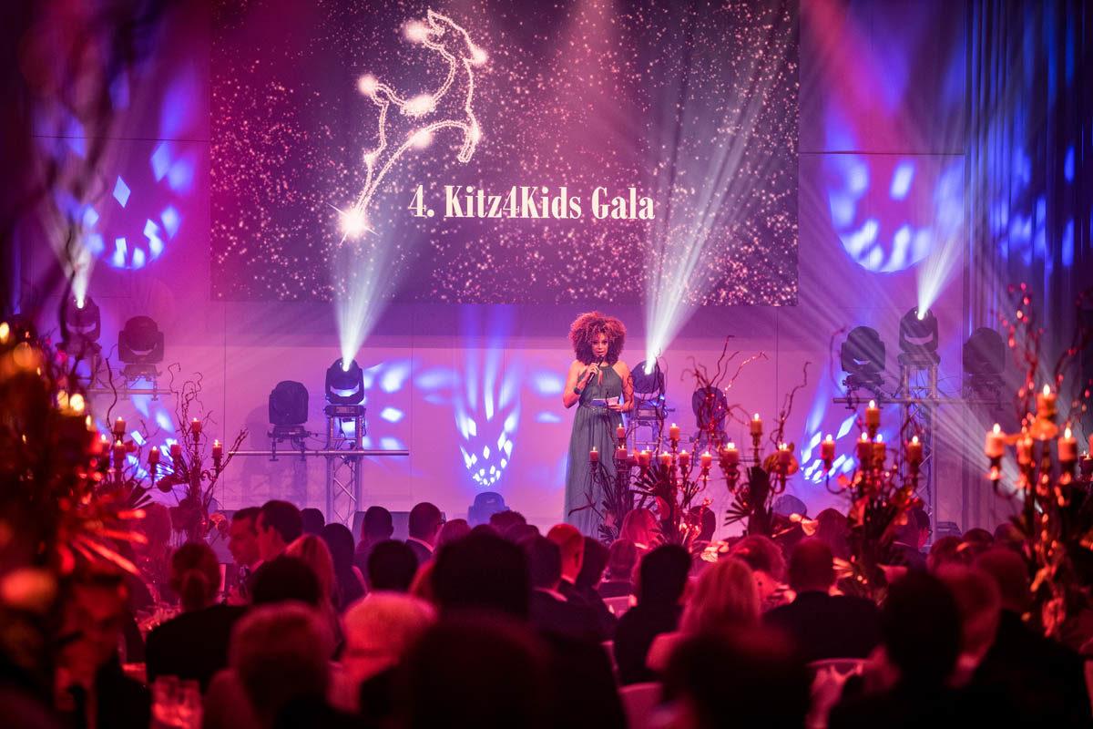 kitz4kids_k4k_charity